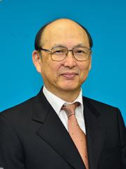 Kazuo Tamura